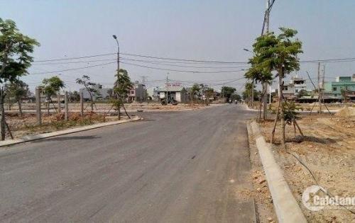 Bán cặp đất đường 10m5 Nam Nguyễn Tri Phương, trục đường thông từ Nguyễn Phước Lan ra Võ Chí Công