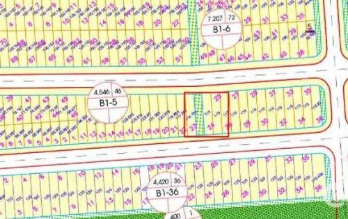 Đất Đảo 1 lô 2 mặt tiền cần bán gấp, kẹp vệt cây xanh hướng Đông Bắc và Tây Nam, lh 0931 453 318