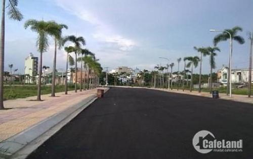 bán đất đối đối diện khc cầu tràm trường học ủy ban nhân dân giá thấp nhất khu vực