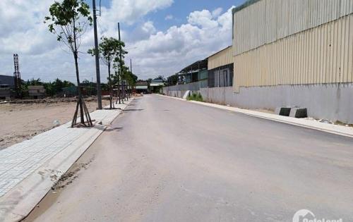 Mở bán GĐ 1 dự án Long Cang Residence, SHR, nhận đặt cọc nội bộ, ưu đãi nhà đầu tư. 0941.783.963