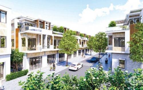 Mở bán đất nền dự án Hoàng Phúc Residence , 800 triệu /nền , chiết khấu 4 chỉ vàng