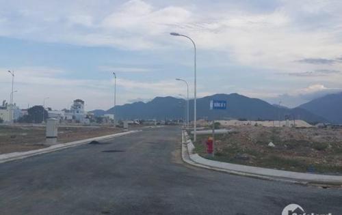 Đất Đầu tư Long An MỞ BÁN GIAI ĐOẠN ĐẦU TIÊN Giá từ Cty Chủ Đầu tư, Sổ Hồng Riêng