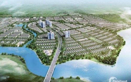 Mở bán 400 nền dự án T&T Giai Đoạn 2, giá gốc chủ đầu tư chỉ từ 9.5 tr/m2, cam kết lợi nhuận 50%