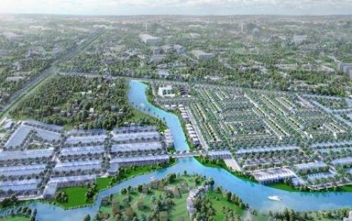 Mở bán 400 nền dự án T&T Giai Đoạn 2,giá gốc chủ đầu tư chỉ từ 9 tr/m2,cam kết lợi nhuận 50%.