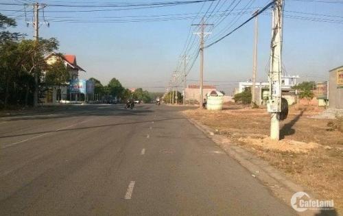 Lô đất J25 đường DJ5, gần chợ, bệnh viện,kcn