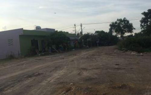 Bán đất gần UBND Điẹn Thắng Trung giá chỉ từ 600 triệu/lô