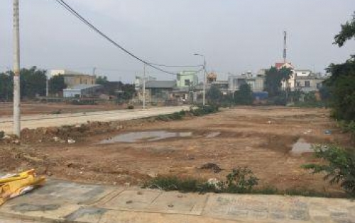 Nhận đặt chỗ dự án mới nhất Khu vực Điện Bàn – Quảng Nam