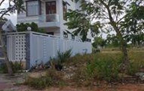 Có lô đất ngay gần trường đại học y Phan Chu Trinh, khu đô thị số 3, giá mềm