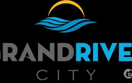 Bán nhanh vài lô BT cuối cùng của dự án Grand River City- CK cao