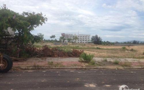 Cần bán lô đất ngay cạnh trường đại học, khu đô thị số 3.