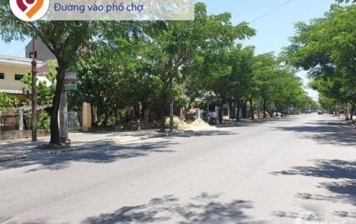 Bán đất 2 mặt tiền phố chợ  Lai Nghi, vị trí đẹp, sinh lợi khủng, lh: 0898225856