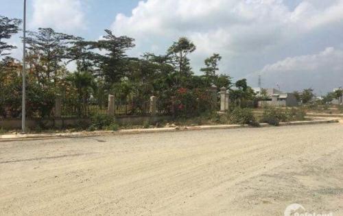 Đầu tư đất giá rẻ siêu lợi nhuận cho người có thu nhập thấp ngay khu kinh tế Điện Ngọc, Quảng Nam