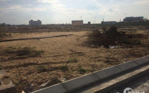 Đất dự án Grandriver City giá rẻ cho nhà đầu tư, bán trực tiếp từ CĐT