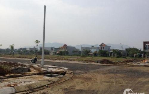 bán đất giá gốc đầu tư giá rẻ chỉ 550 triệu cách trạm thu phí 600m