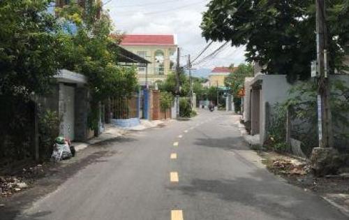Bán đất trung tâm hành chính huyện Diên Khánh giá chỉ 8.5tr/m²