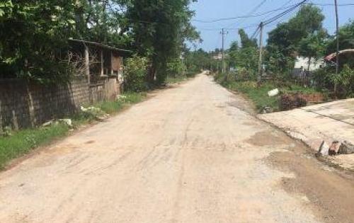 Bán lô đất Đường Phan Huy Chú - Hải Thành - Đồng Hới - Quảng Bình