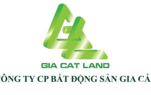 Công ty BĐS Gia Cát Land Huế tuyển dụng nhân sự tại Văn phòng Quảng Bình