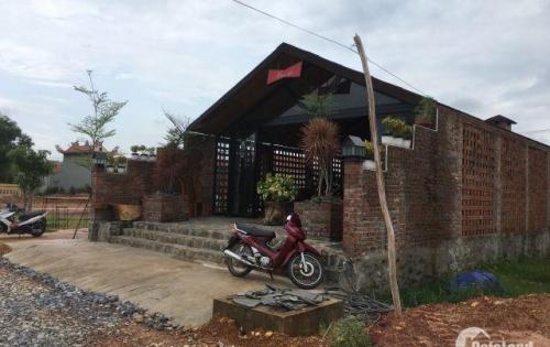 Cần bán gấp lô đất gần biển Bảo Ninh - Đồng Hới.