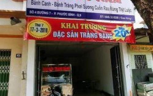 Bán đất nền xã Quang Phú vị trí đẹp thích hợp đầu tư