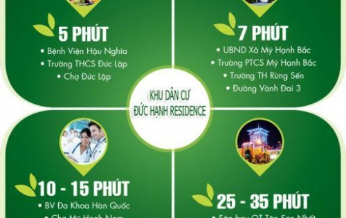 Bán dự án Cát Tường Phú Sinh mở rộng với giá chỉ từ 450tr