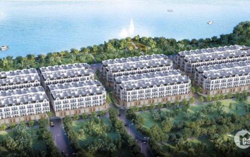 Dự án đầu tư đất cực lãi trong nhưng tháng cuối năm. Lợi nhuận >400 triệu sau 2 tháng. LH 01642907118