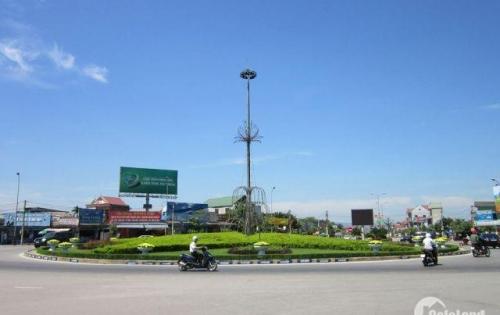 Cần bán đất thổ cư tại thị trấn Trảng Bàng Tây Ninh