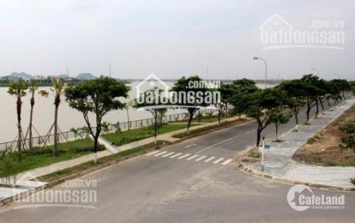 Elysia Complex City, biệt thự nghĩ dưỡng ven sông Hàn đã ra mắt với dòng sản phẩm đẹp nhất
