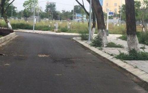 Siêu dự án đất nền cuối cùng thuộc trung tâm Quận Hải Châu, Thành phố Đà Nẵng