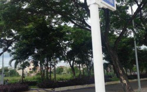 Sở hữu đất nền ven sông Hàn TP Đà Nẵng ngay hôm nay – Lợi ích mai sau