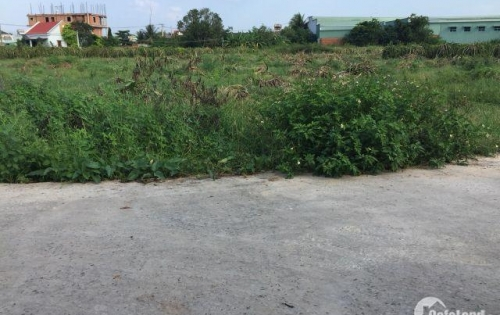 Bán đất ngay QL1A gần UBND xã Hàm Thắng cách trung tâm Tp Phan Thiết chỉ 2km