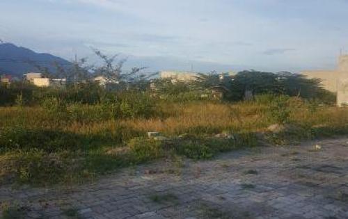 Bán đất Khu tái định cư đường Hòa Liên 2 giá lỗ không qua đầu tư