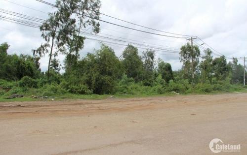 Đất dự án 100m2, giá rẽ khu vực Nam Đà Nẵng