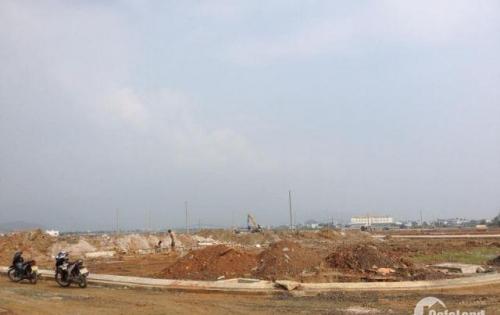 Sắp ra mắt dự án siêu rẻ khu vực phía nam Đà Nẵng  giá chỉ 5,5tr/m2