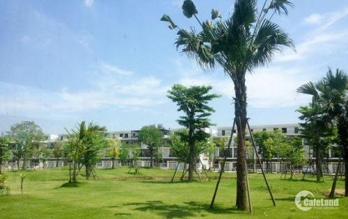 Nhà liền kề Westpoint Nam 32 ngôi nhà thông minh, mức giá tốt chỉ 2.77 tỷ LH: 0367778346