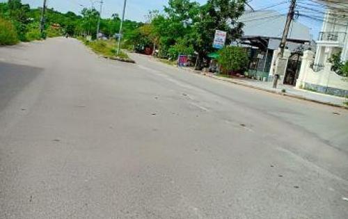 Bán đất mặt tiền KQH Bàu Vá - đường Nguyễn Văn Đào, cách Bùi Thị Xuân 100m, dt114m2, hướng Đông Nam, giá 13tr/m2