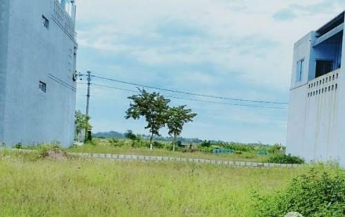 Đất khổ rộng Thủy Thanh GĐ2, hướng Nam, 283m2, đường quy hoạch 10.5m. nhanh chân sở hữu