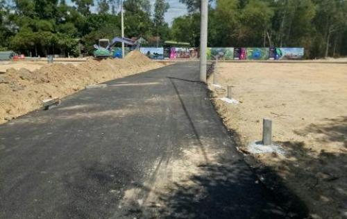 Bán đât dự án ECOLAKE, khu đô thị kiểu mẫu mới TX Hương Thủy