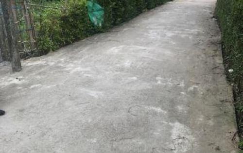 Chỉ còn duy nhất 1 lô đất kiệt 100 Dương Thiệu Tước. Nằm trên trục đường chính kết nối tuyến đường trung tâm đến Nguyễn Hữu Cảnh