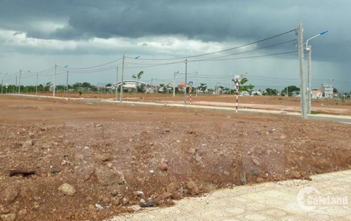 Đất Nông Nghiệp 1000m2, Tiện Làm Xưởng, Cách 500m Ra MT Hoàng Phan Thái, Giá 6 tr/m2