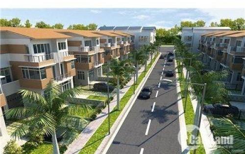 Giá chỉ 650 tr sở hữu 100m2 đất ngay KCN CHợ Đầu Mối...