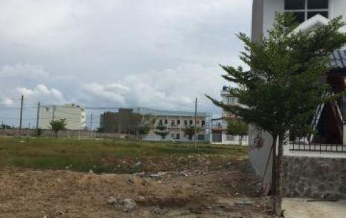 Cần bán nền đất khu dân cư Tên Lửa 2, gần Aone Bình Tân, SHR. Giá 1ty7, DT: 210m2