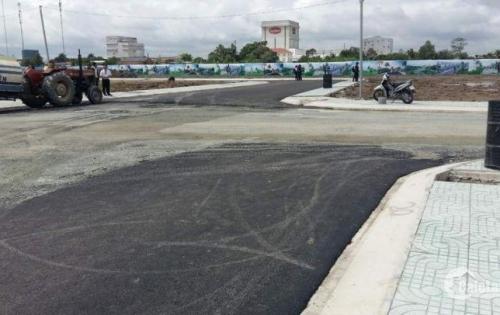 Bán đất Vĩnh Lộc  giá  450Tr- 500Tr, 60m2 ,xây dựng ngay