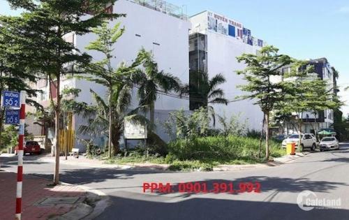 Thanh lý đất nền khu dân cư Bình Tân