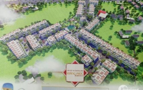 Đón Trung Thu Năm 2018,Tưng bừng mở bán đất nền gần chợ bình Chánh, SHR, 5x20m2 , 480tr/Nền
