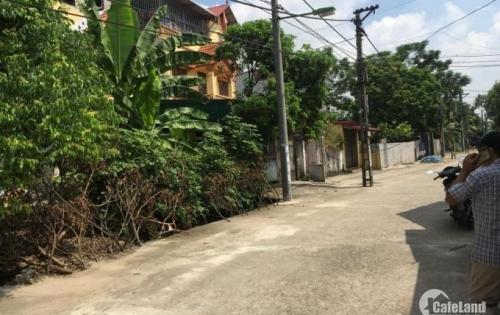 Cần Bán Gấp Lô Đất MT Nguyễn Văn Long DT: 72m2 Sổ Hồng Riêng