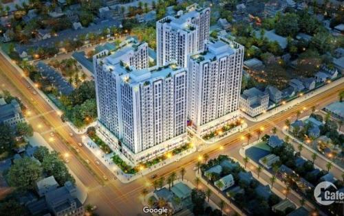 HOT !! Chỉ 70tr/m2 sở hữu ngay lô đất dự án KDC Trung Sơn, xã Bình Hưng, huyện Bình Chánh !