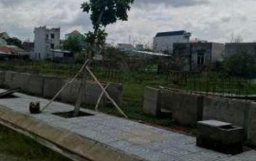 Đất Nền Nam Sài Gòn,Mặt Tiền Đường 30m