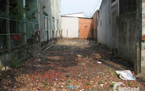 Đất Nguyễn Kim Cương 5x18 700tr, Thổ Cư 100%, SHR, Khu Dân Cư Đông Đúc, Liên Hệ : 0907639419