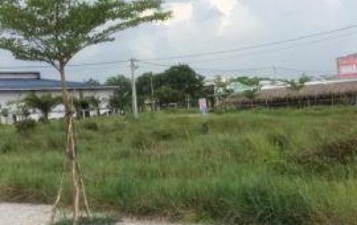 Có lô đất gần Bệnh Viện  Xuyên  Á, Tân Phú Trung, giá 900tr/ 110m2, Sổ Hồng, CC.lh : 0987955527