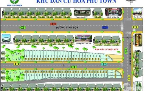 Đát MT đường KCN Đông Nam giá rẻ 600tr/nên(NHHT 50%)